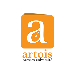 Artois (Presses Université)