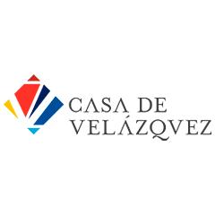 Casa de Velazquez (Éditions de la)