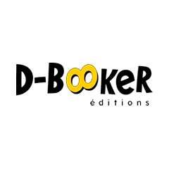 D-BookeR Éditions