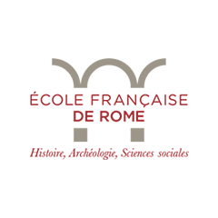 Classiques de l'École Française de Rome (Les)