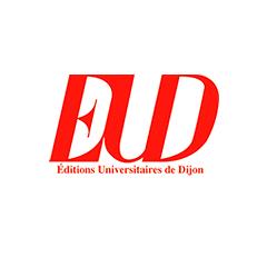 Dijon (Éditions Universitaires de)