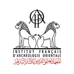 IFAO (Institut Français d'Archéologie Orientale)