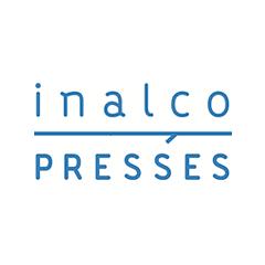 Inalco Presses