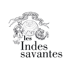 Indes Savantes (Les)