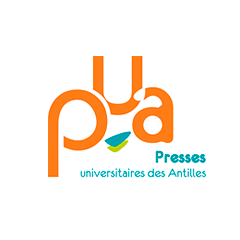 Antilles (Presses Universitaires des)
