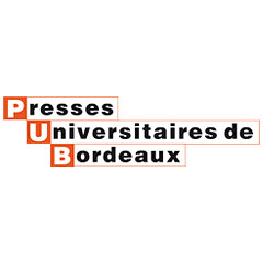 Bordeaux (Presses Universitaires de)