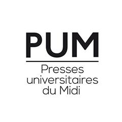 Midi (Presses Universitaires du)