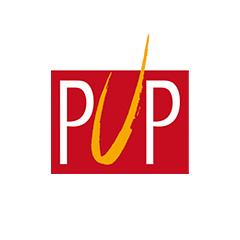 Perpignan (Presses Universitaires de)