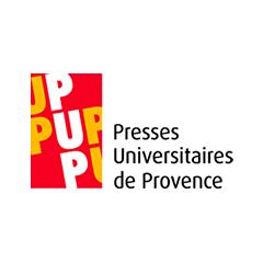 Provence (Presses Universitaires de)