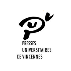 Presses Universitaires de Vincennes