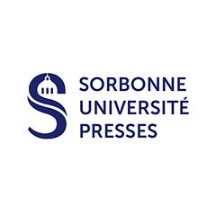 Sorbonne (Université Presses)
